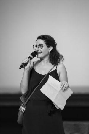 2018-08-02ouverture Festival Phare Theatre Antique Bd104