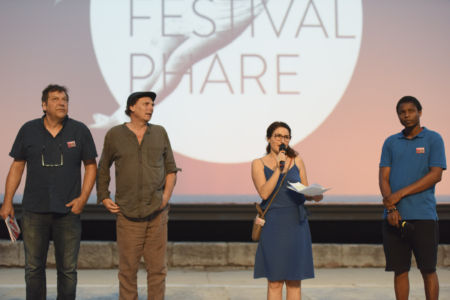 2018-08-02ouverture Festival Phare Theatre Antique Bd105