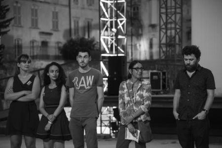 2018-08-02ouverture Festival Phare Theatre Antique Bd107