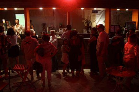 Espace Restauration Café D\'Autrefois