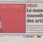 Article-LA-Provence-14_10_2014