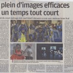 Article-Provence-2