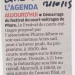 La Provence 3