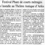 La-liberté-commercial-Provence