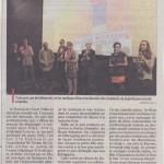 La_provence_ACV2013