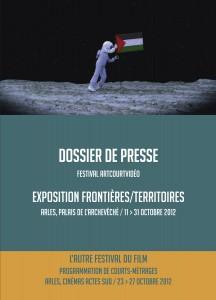dossier-de-presse-2012