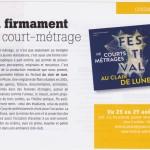 Article Arles été 2016