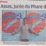 Article-La-provence-31-août