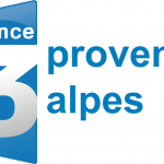 France3_provence-alpes