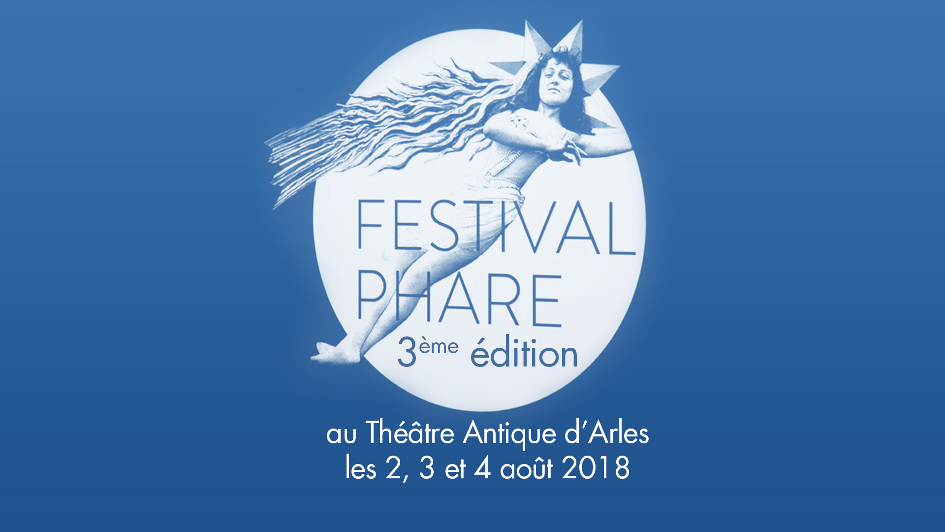 festival-3eme-edition-img-2