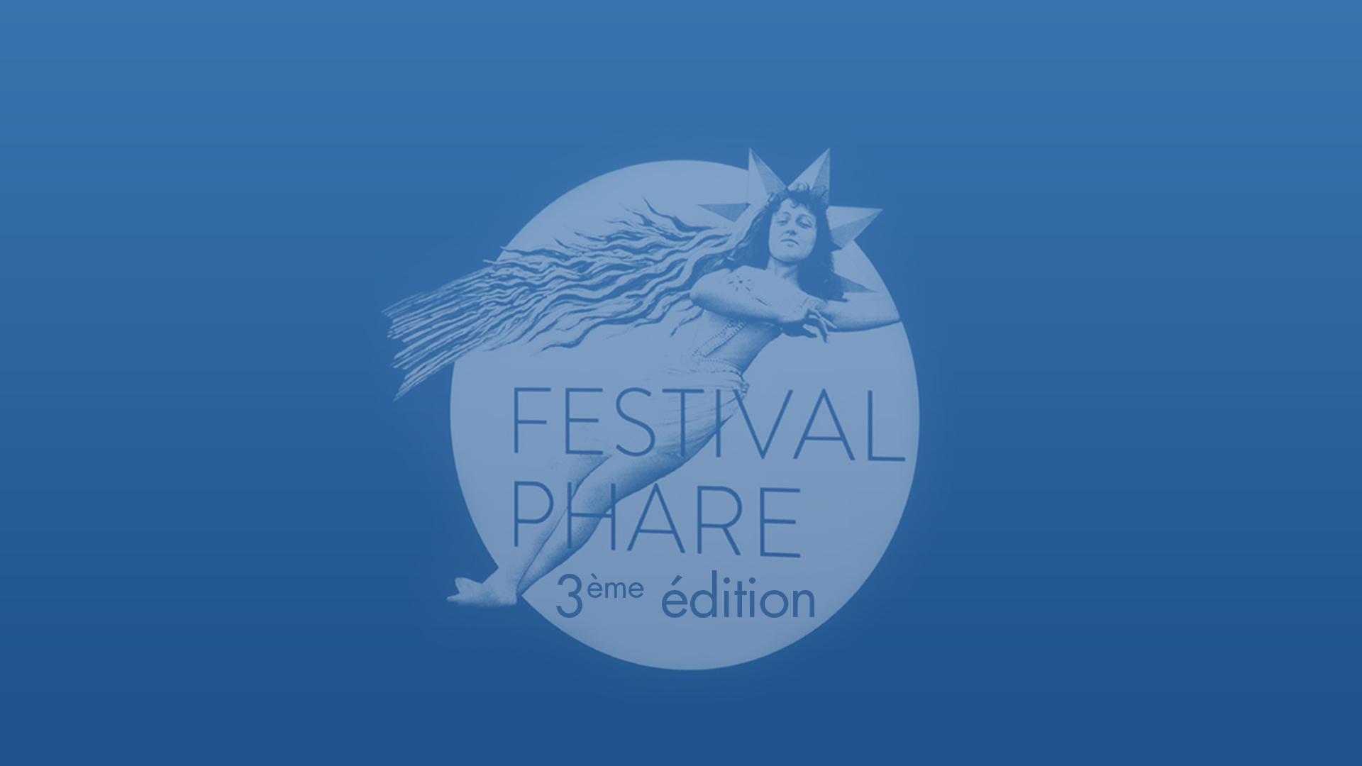 festival-3eme-edition-slide-4